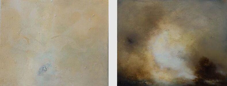 Nathalie Maranda, 'Butterfly 0508', 2015