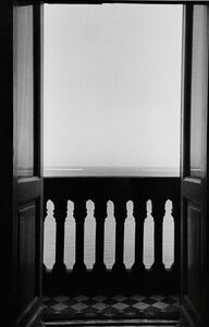 """Ralph Gibson, 'Untitled (from the series """"Pharonic Light"""")', ca. 1994"""