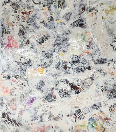 Maico Camilo, 'Fragments of the Mind 6', 2020