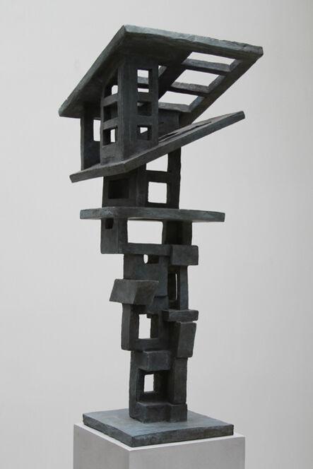 Don Gummer, 'Untitled', 2008