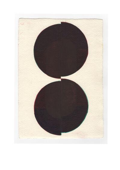 Nathlie Provosty, 'Council, Untitled (15-92)', 2015