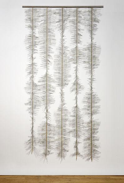 Suzanne Tick, 'Counterbalance', 2011