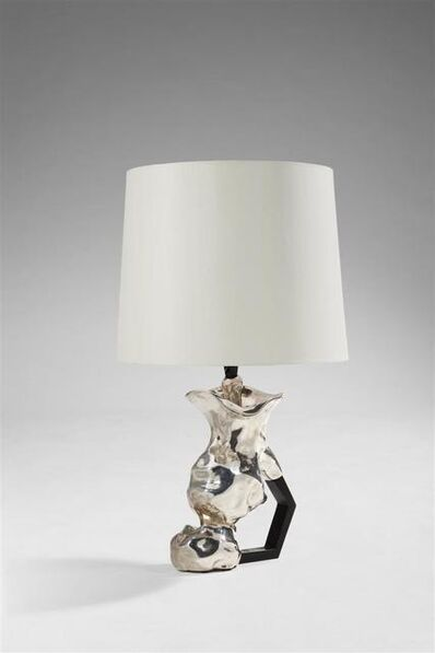 Mattia Bonetti, 'Table Lamp 'Incroyables'', 2012