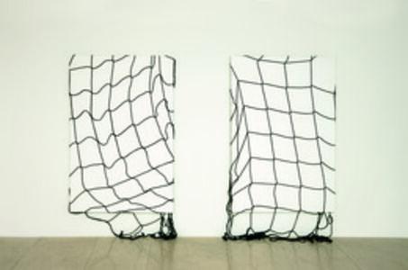 Simon Dybbroe Møller, 'The Catch', 2012