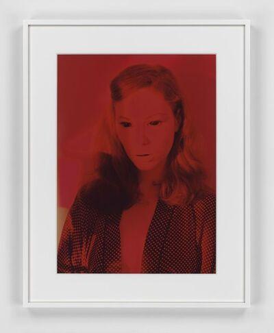 Sue de Beer, 'Untitled', 2013