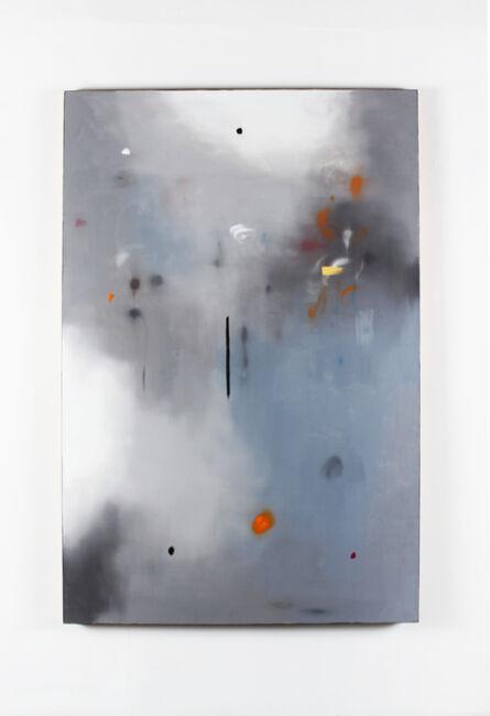 Curtis Ripley, 'Stillness of Evening', 2018