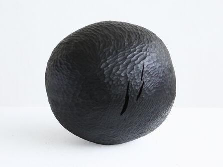Julian Watts, 'Ball', 2017