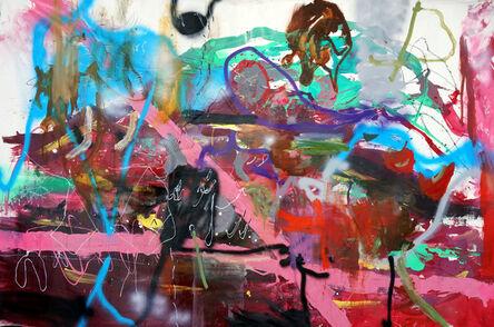Ivan Gorshkov, 'Untitled. #4.', 2015