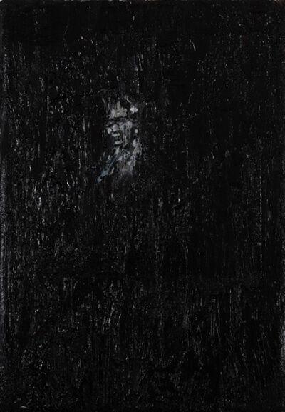 Luke Jackson, 'The Reappearance', 2012