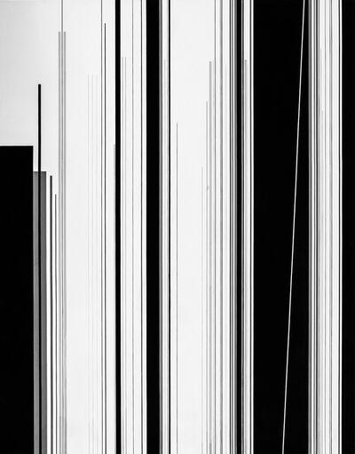 Cui Xiuwen, 'Reincarnation No. 6', 2014