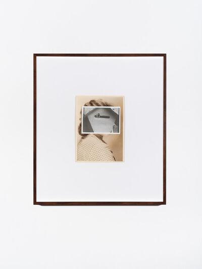 Andrés Galeano, 'Unknown Photographers#28', 2012