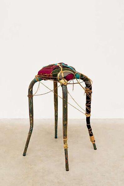 Sônia Gomes, 'Untitled', 2004
