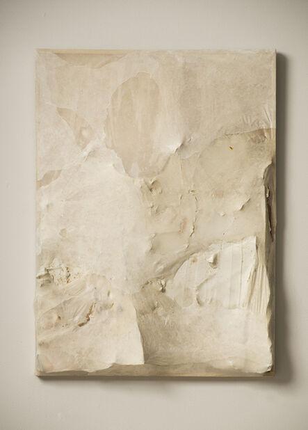 Tomoko Abe, 'Subsidence', 2012
