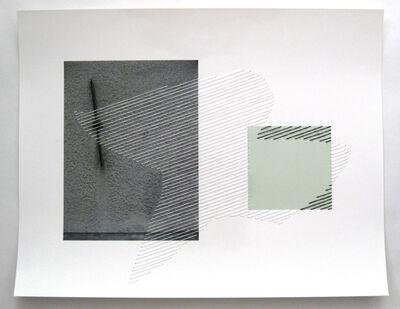 Kaitlin Freewind, 'Slovenia #3', 2013