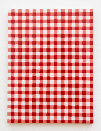 Michelle Grabner, 'Untitled', 2012