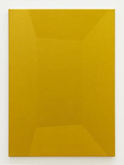 Futo Akiyoshi, 'Room', 2012