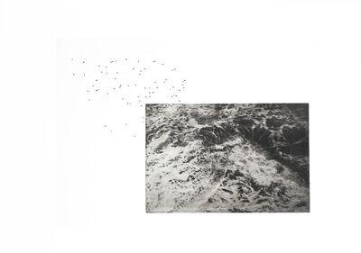 Xiaoyi Chen, 'Boundless', 2014