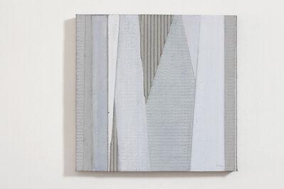 Wang Hao 王豪, 'Remote 201708', 2017