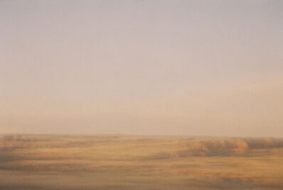 Lorena Lohr, 'Untitled (Arizona Pastel)', 2010