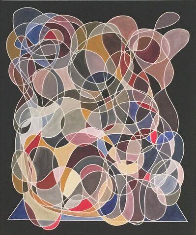 Cecilia Biagini, 'Physical Nature ', 2017