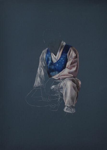 Helena Parada-Kim, 'No. 9 ', 2019