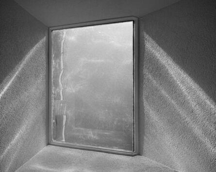 Damion Berger, 'Untitled (Neg 2975 #21 / 2979 #18)', 2021