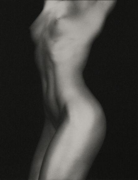 Robert Mapplethorpe, 'Lydia', 1985