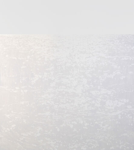 Mila Libman, 'Dream- Like', 2014