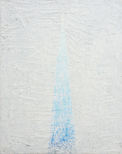 Wayne Adams, 'Untitled ', 2016