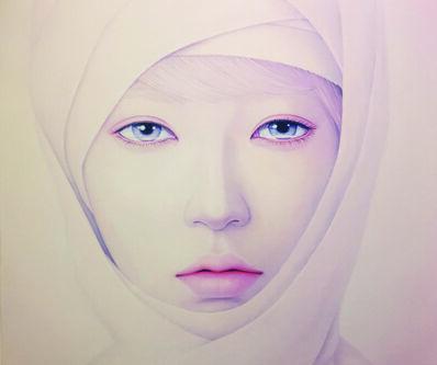 Kyungyup Kwon, 'Surreal Memory', 2016