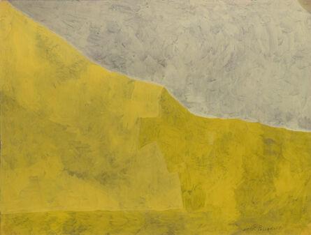 Serge Poliakoff, 'COMPOSITION ABSTRAITE', 1960