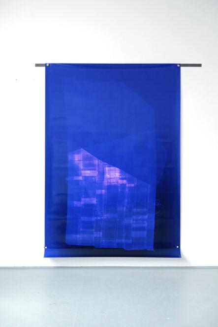 Gwenneth Boelens, 'Reply (II) ', 2017