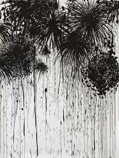 Ante Timmermans, 'Speech', 2012