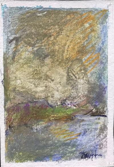 Barbara Schaff, 'Untitled 7'