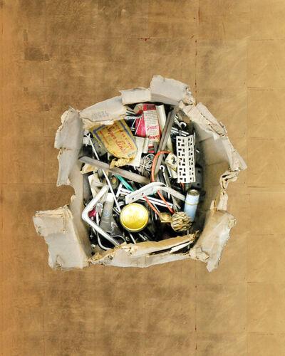 Paul Vinet, 'Box #1', 2013