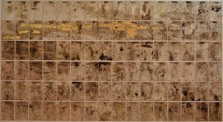 Emanuel Monteiro, 'Na espera, envelhece o Sol', 2015