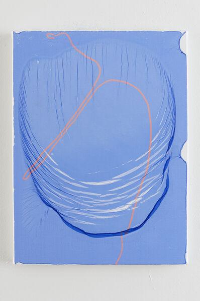 Joseph Montgomery, 'Image Four Hundred Fifteen', 2017
