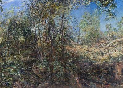 John Cobb, 'The Estate of Edmond Simnacher', 2014