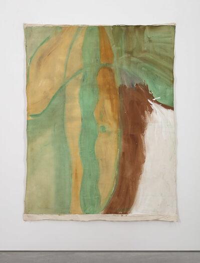 Vivian Suter, 'Untitled', Undated