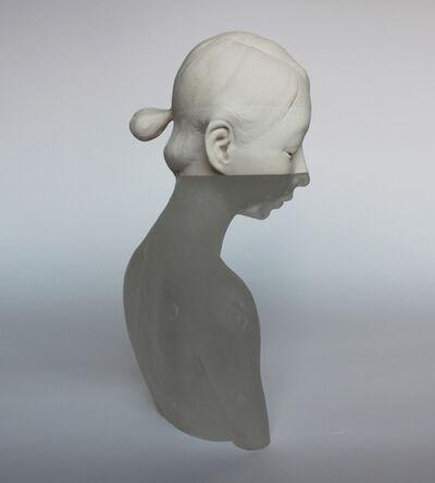 Gosia, 'Beneath the Surface', 2016
