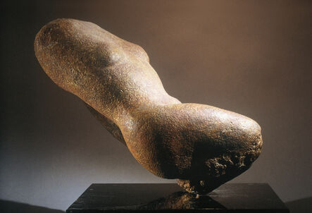 Anita Huffington, 'Andromeda', 1997