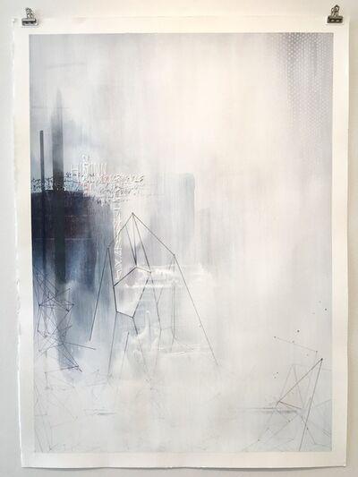 Leah Pantéa, '(án titils XIII)', 2016
