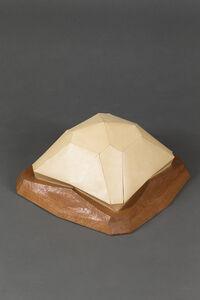 Francesco Maresca, 'ceiling light', 1966