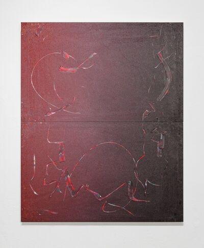 Ben Barretto, 'Untitled', 2014