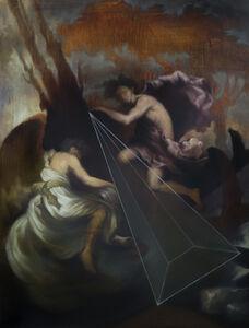 Maria Kreyn, 'The Prism Makers', 2018