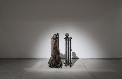 Bharti Kher, 'Man woman', 2013