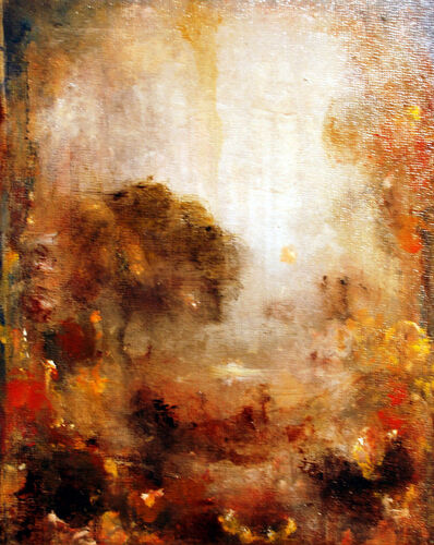 Tom Leaver, 'Remember This Moment V', 2014