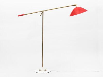 Stilnovo, 'Floor Lamp', ca. 1950