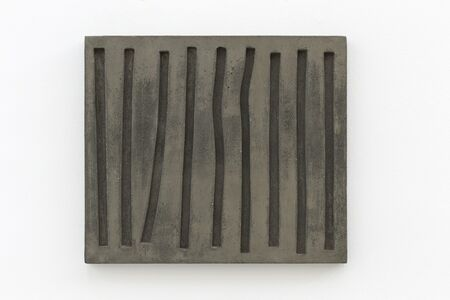 Anna Maria Maiolino, 'From the series 'É o Que Falta'', 1995-1999