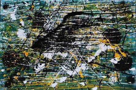 Mila Lights, 'Untitled', 2015